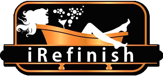 0irefinishbtg_logo
