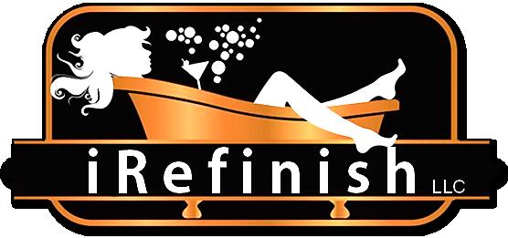 0irefinishbtg_logo_16
