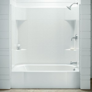 TIle-Tub-and-Shower