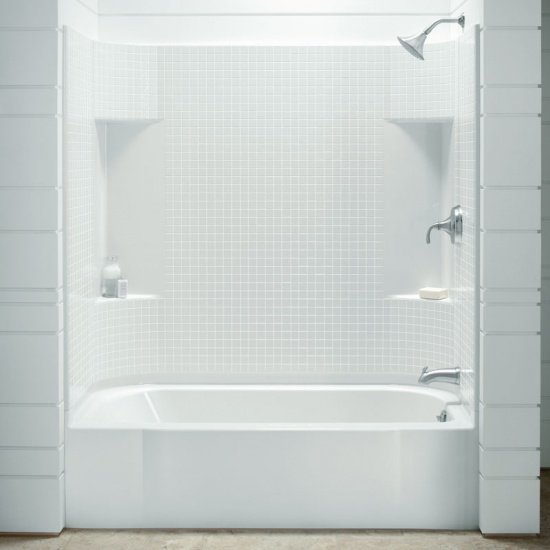 60-Accord-TIle-Tub-and-Shower