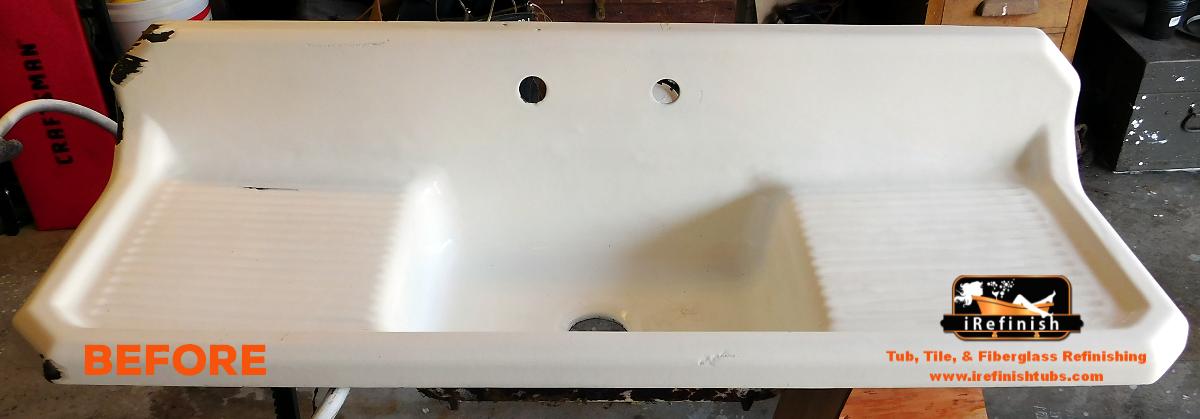 Washboardbefore02