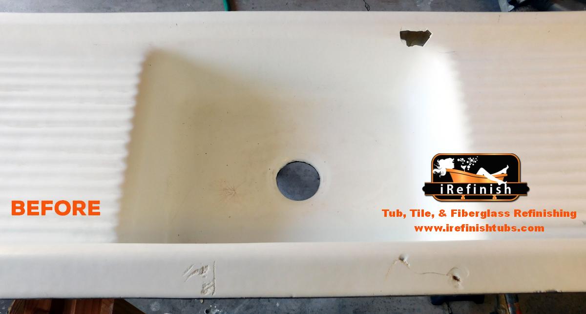 Washboardbefore03