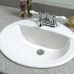 barclay-sink-jessica