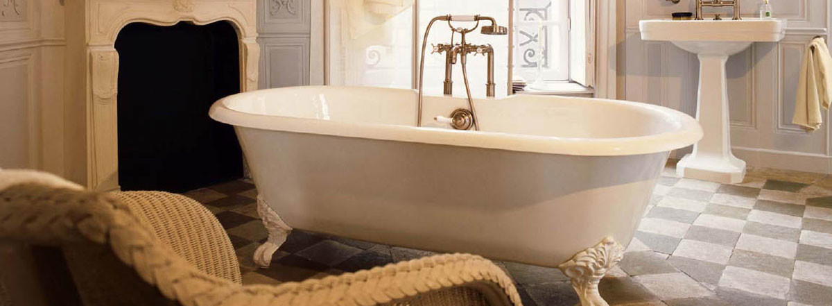 Clawfoot Tub Bathroom Designs bathroomfantasticandantiqueclawfoottubbathroomdesignideas
