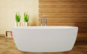 beautiful-bathtubs-for-small-bathrooms-deep-soaking-tub-bathroom