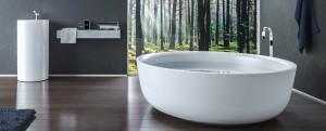 modern tub resurface