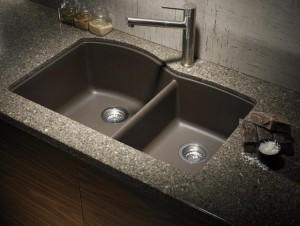 kitchen-sinks