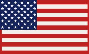 large_american-flag23