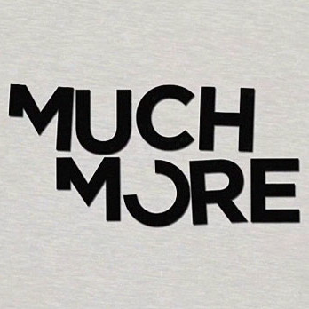 much-more-ad