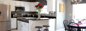 black-and-white-kitchen-remodel